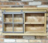 Polkerris Wall Unit - Special Order